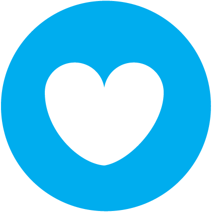 recruitment_icons_200x200px_heart.png
